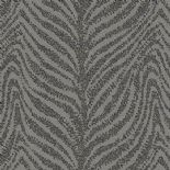 Selecta Wallpaper JM2009-6 By Design iD For Colemans